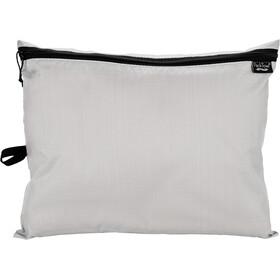PackTowl Luxe Beach Handdoek, zesty lichen